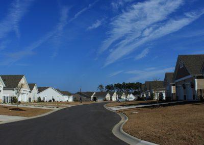 Bella Vita Garden Homes New Condos For Sale in Myrtle Beach SC