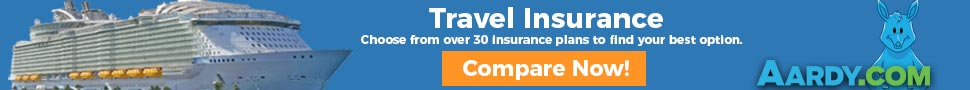 Choose From Over 30 Insurance Plans To Find Your Best Option