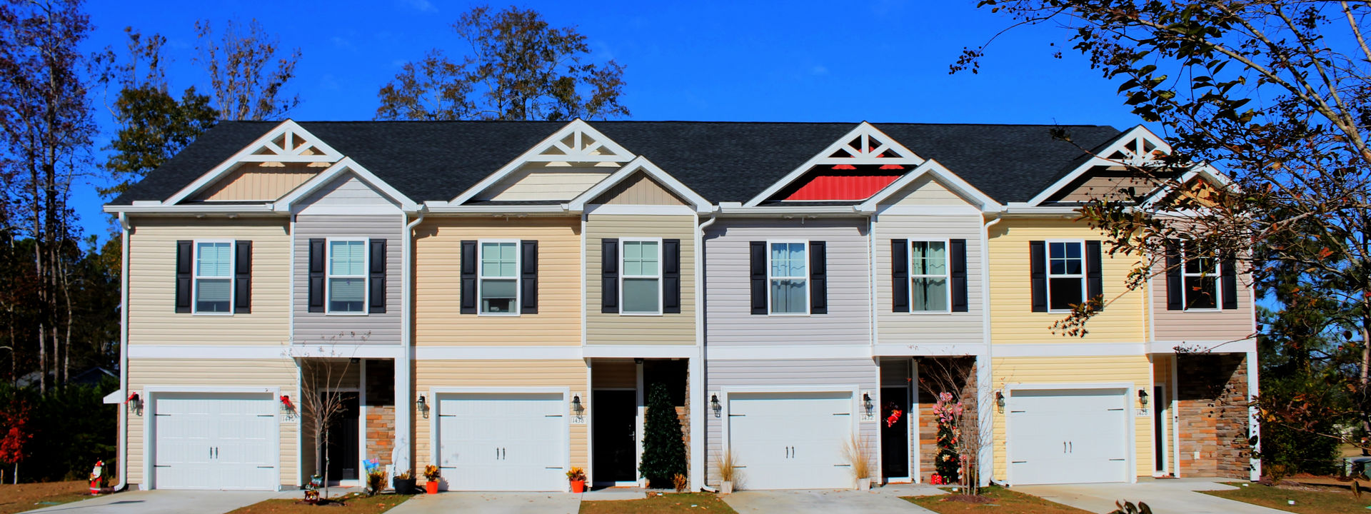Price Reductions Myrtle Beach Condos and Townhomes